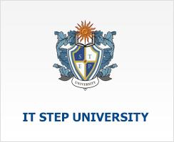 IT Step University