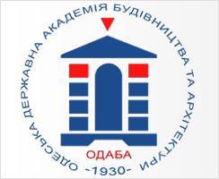 Одеська державна академія будівництва та архітектури