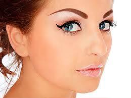 Перманентный макияж повышение квалификации николь для чего выдается лицензия фсб